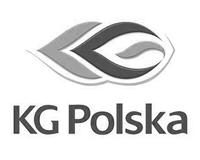 KG Polska
